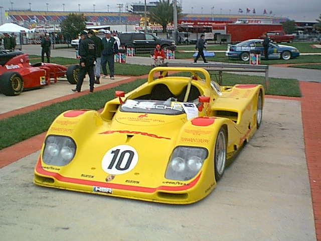 Porsche 956/962 956_710