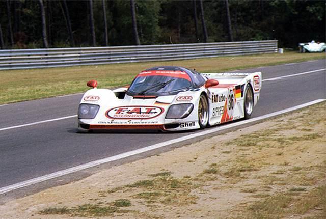 Porsche 956/962 956_810