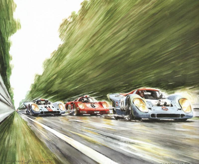 le sport auto  et l'art - Page 5 Art_210