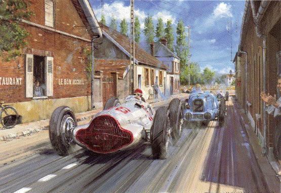 le sport auto  et l'art - Page 5 Art_510