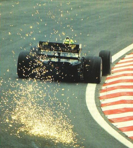 Ayrton Senna da Silva - Hommage... Senna_11