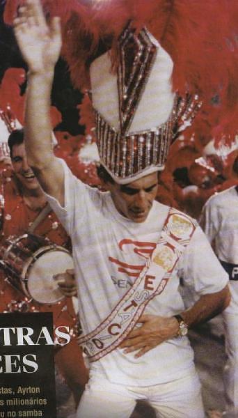 Ayrton Senna da Silva - Hommage... Senna_26