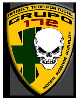 Grupo 172