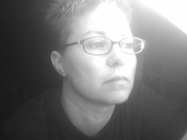 Pix of Outcasts -- post pictures of yourself - Page 3 Jen_bw10