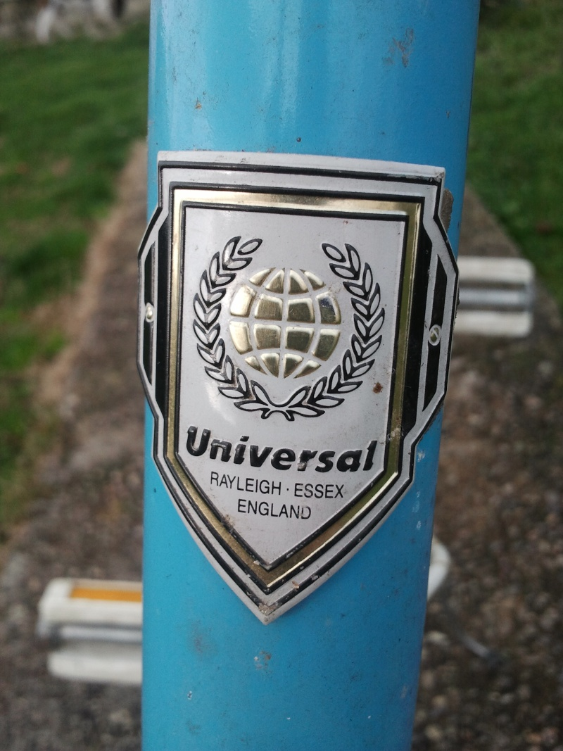 Pliant Universal 20130110