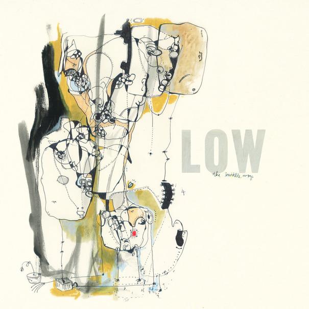 I Migliori Album del 2013 Low_in10