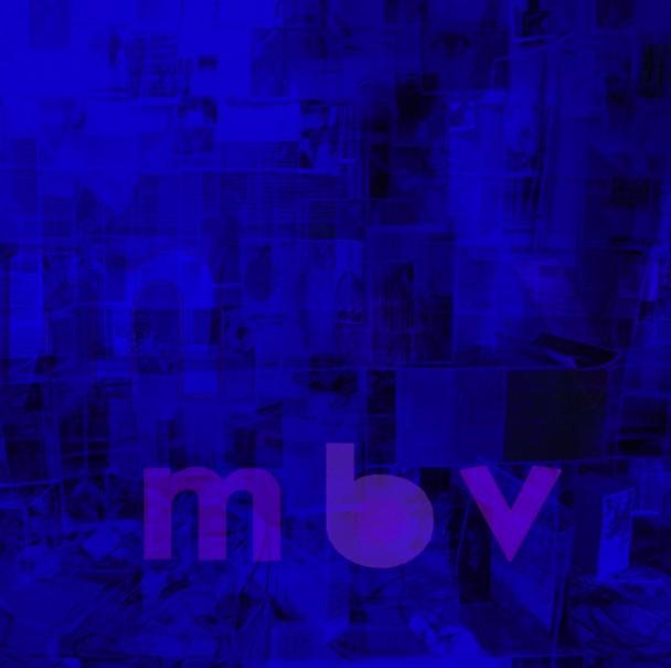 I Migliori Album del 2013 My-blo10