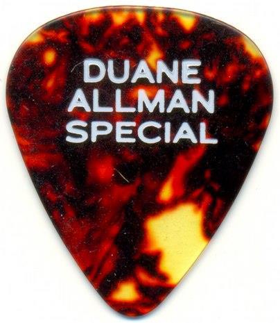 Duane Allman - Page 3 73146_10