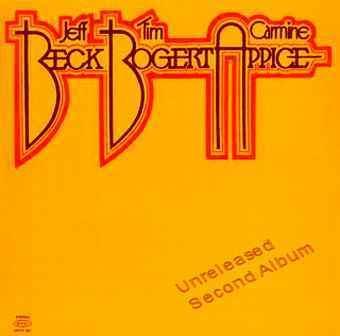 Beck Bogert Appice (1973) Bba_210