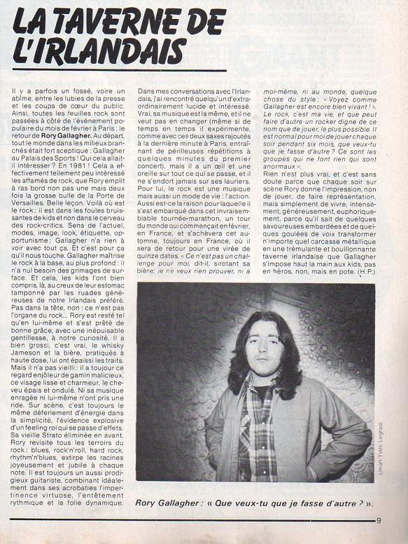 Rory dans les revues et les mags - Page 18 Best_n10