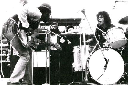 Santana dans la presse musicale française Galler10