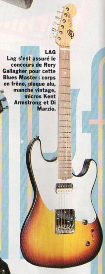 Guitares électriques - Page 9 Guitar10