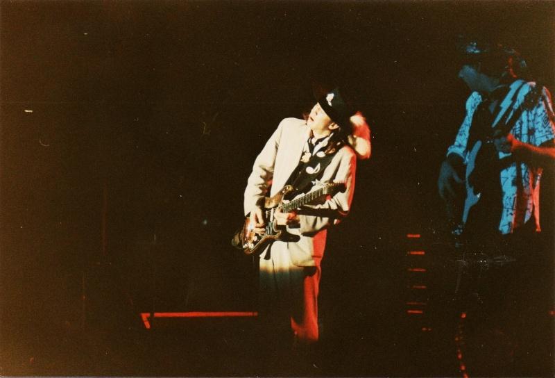 Quelques photos de blues - Page 2 Img30010