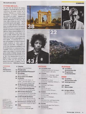 Treasures From The Skies (27 février 2013) Jimi_t10
