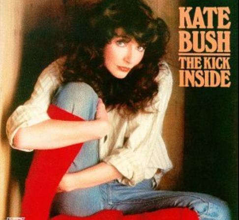 Ce que vous écoutez là tout de suite - Page 4 Kate_b10