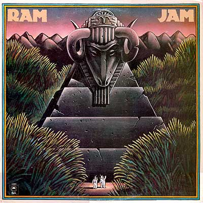 Ce que vous écoutez là tout de suite - Page 36 Ram_ja11
