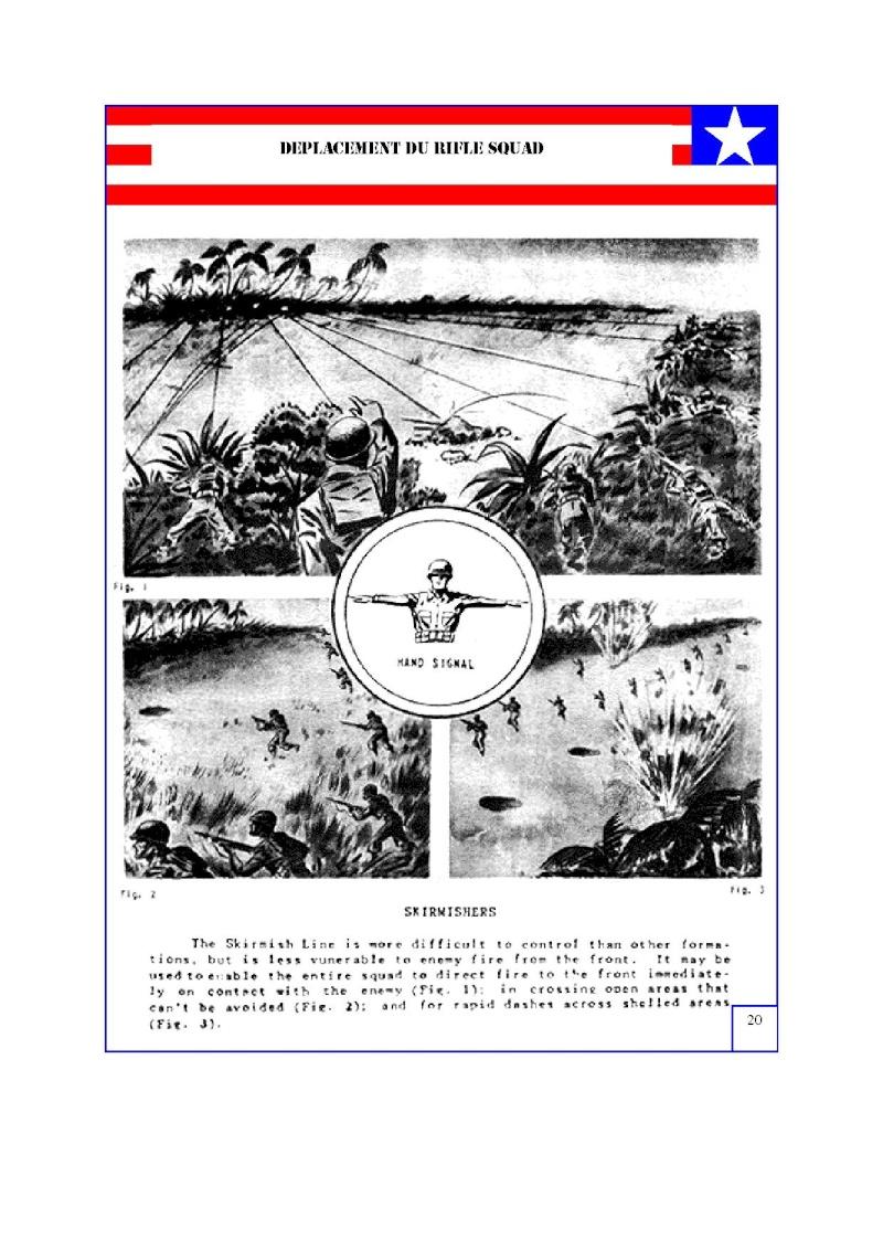 PETIT DOCUMENT DE BASE Livret32