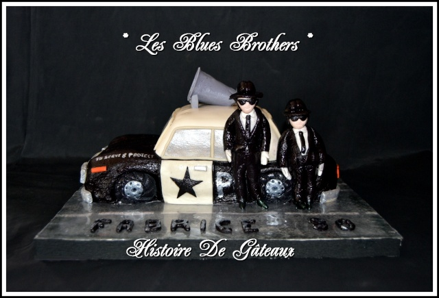 LES BLUES BROTHERS Dsc_1210