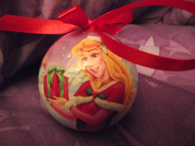 Vos décorations de Noël  - Page 5 Photo_35