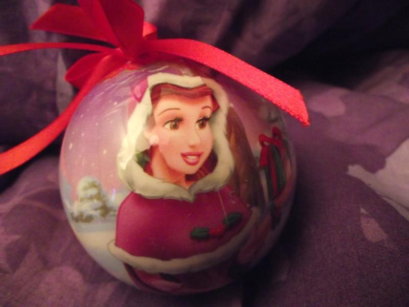 Vos décorations de Noël  - Page 5 Photo_36