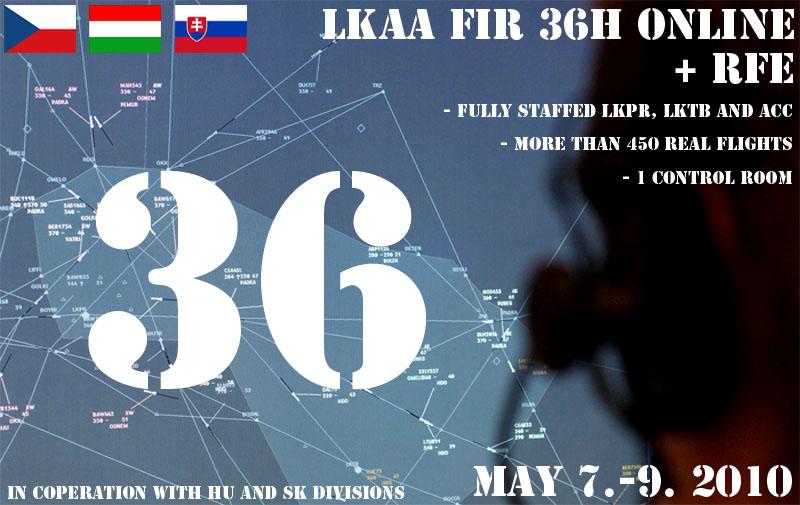 IVAO - LKAA FIR 36Hrs Online 36hrs10