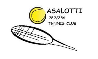 casalotti 282/286 tennis club