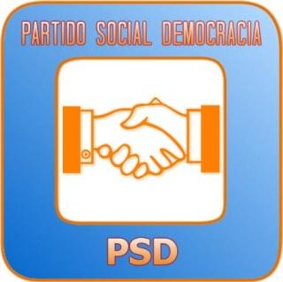 Partido Social Democracia