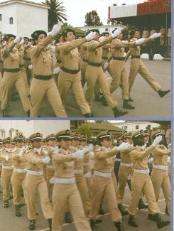 مباريات ولوج مراكز تكوين ضباط الصف بالقوات المسلحة الملكية Ass_bm10