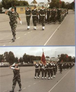 مباريات ولوج مراكز تكوين ضباط الصف بالقوات المسلحة الملكية Ouuouu10