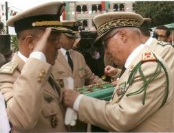 موسوعة كاملة عن قوات الجيش الملكي المغربي  Photos11