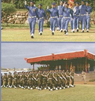 مباريات ولوج مراكز تكوين ضباط الصف بالقوات المسلحة الملكية Uuoo_o10