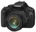canon 550D Canon_10