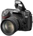 nikon D90 Nikon-12