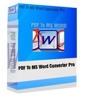 Conversor PDF a Word Conver11