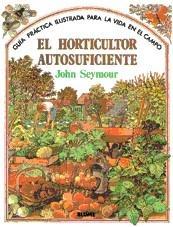 Libros , documentos y experiencias El_hor10