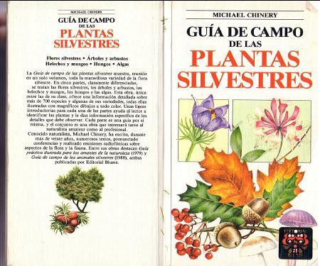 Libros , documentos y experiencias Guiade10