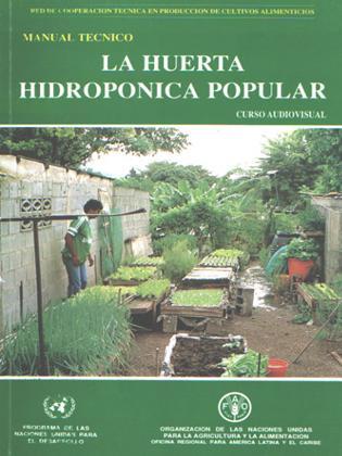 Hidroponia Hidrop11