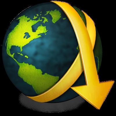 J-Downloader (Gestor de Descargas; Multi-Servidor) Jdownl10