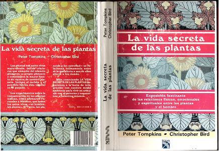 LA VIDA SECRETA DE LAS PLANTAS Lavida10