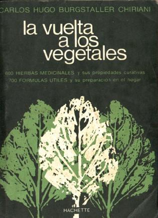 Plantas Medicinales y Remedios Caseros Lavuel10