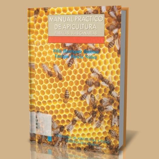 Libros , documentos y experiencias Manual10