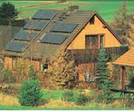 Paneles Solares Panele10