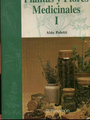 Plantas y Flores medicinales Planta14