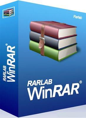 WinRAR 3.93 Winrar10