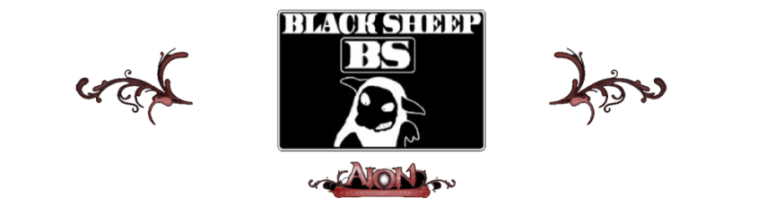 Forum des BlacKSheeP