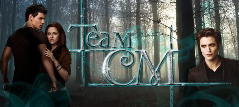 Team CM