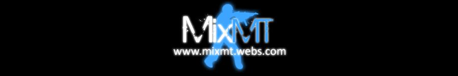 mixmt