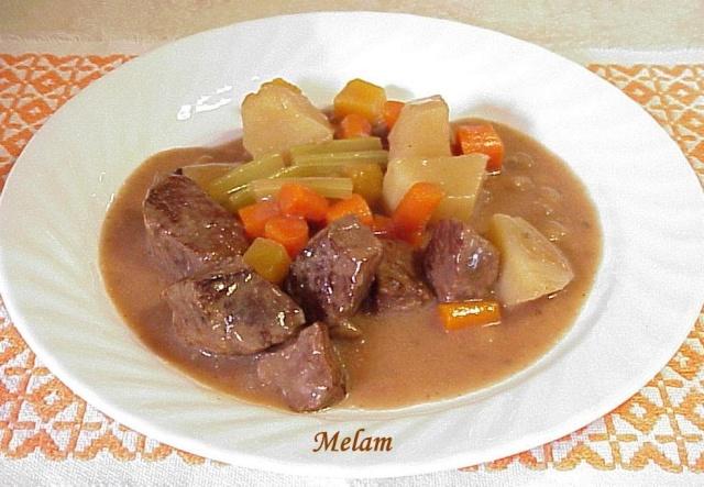 Boeuf aux légumes 25_boe10
