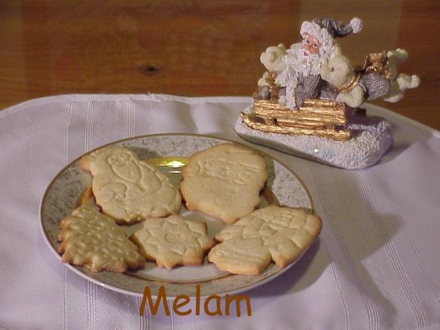 Biscuits au sucre Biscui23