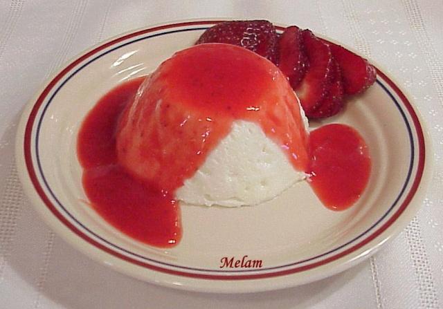 Crème céleste de Kraft Crame_12